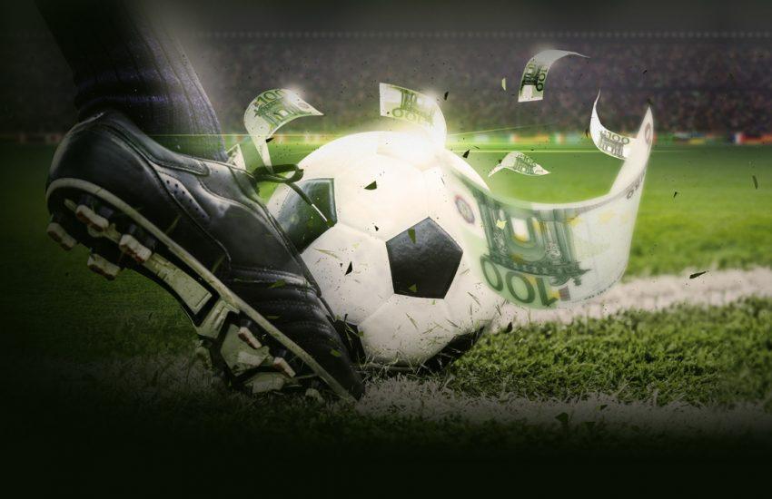 Sangat Menyenangkan Bermain Judi Bola Online